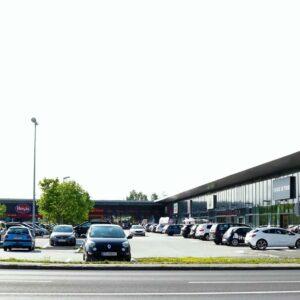 FMZ freistadt 08 2018 denali (24)