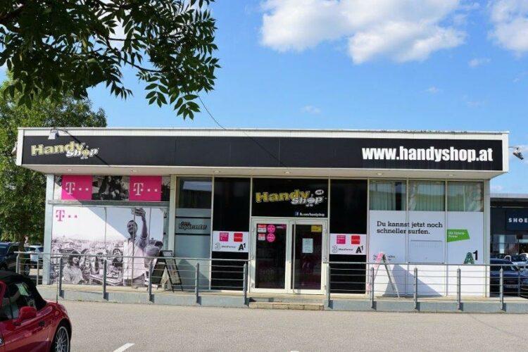 FMZ freistadt 08 2018 denali (37) handyshop