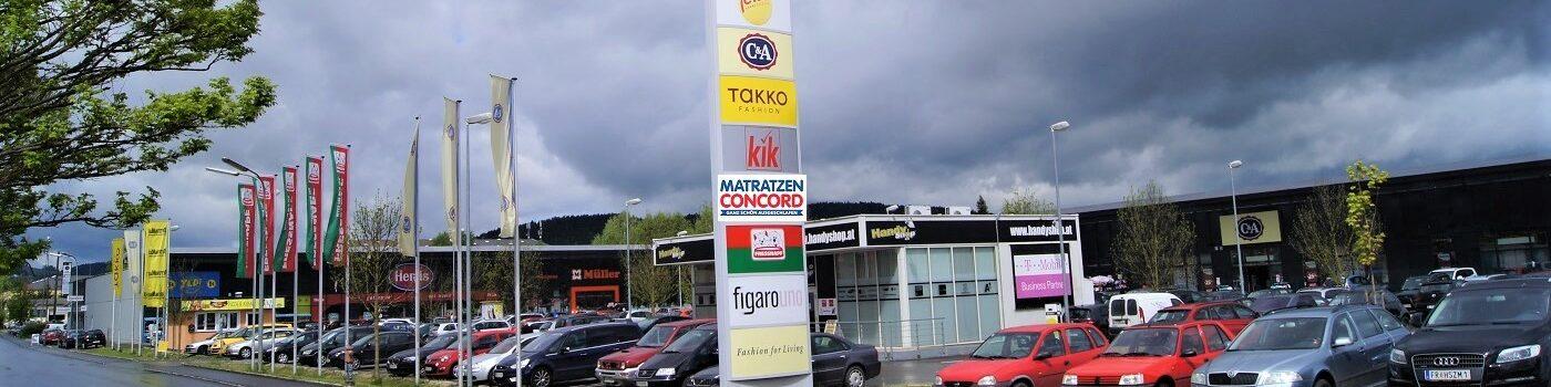 panorama fmz-freistadt denali.at